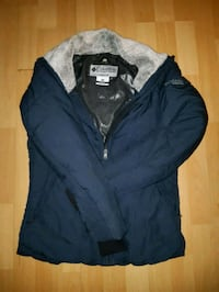 Columbia jacket London, N5V 4M5
