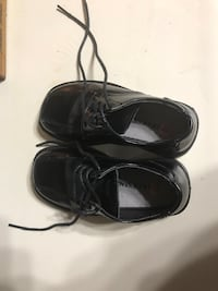 Size 9 toddler shoes  West Lafayette, 47906