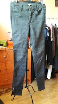 Jean taille 38 Ruy, 38300