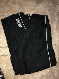 Boys size 8/10 Fort Mill, 29707