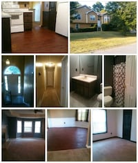 HOUSE For Sale 4+BR 3BA
