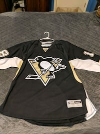 Pittsburgh Penguins Jersey Herndon, 20170
