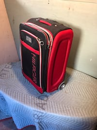 Travel luggage in good condition Danbury, 06810