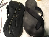 Chacos Women's size 7 $15.00 will meet in Cleveland  Cleveland, 37323