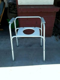 Shower chair Bakersfield, 93304