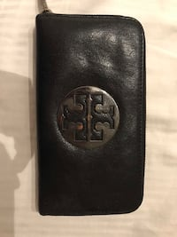 Tory burch wallet Mississauga