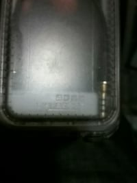 I phone 5  life proof case  Cambridge, N1R 2J2