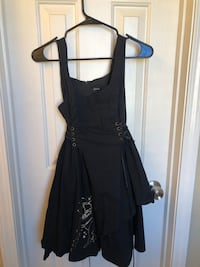 Peter Pan Disney Dress Size Small  Las Vegas, 89139