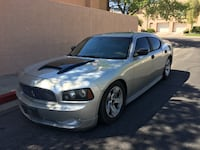 Dodge - Charger - 2006 Henderson, 89074