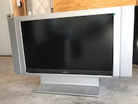 "32"" magnavox lcd tv Colorado Springs, 80920"
