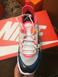 Nike air max size 6.5,7 Middletown, 19709