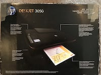Hp Deskjet printer Springfield, 22151