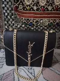 Beautiful  shoulder bag