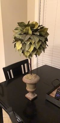 Table Plant Fort Mill, 29708