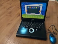 Discovery Kids Laptop Middleborough
