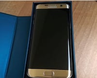 Sprint Samsung Galaxy S7 Edge Murrieta, 92563