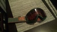 Adult spy ace goggles Vancouver, V6G 2T1