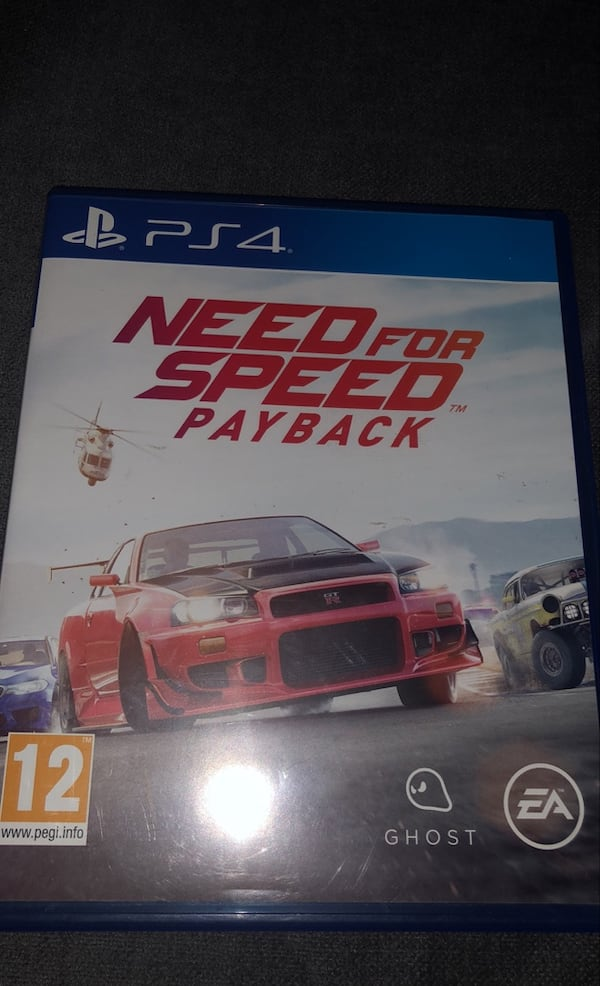 Need for speed payback  049d2ceb-8145-405c-9ab2-2a3de0e55663