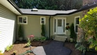 HOUSE For Sale 3BR 2BA Langley