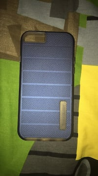 iPhone 6 case Pickering, L1W