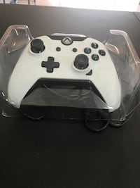 PDP Xbox one wired Xbox one controller  Sinking Spring, 19608
