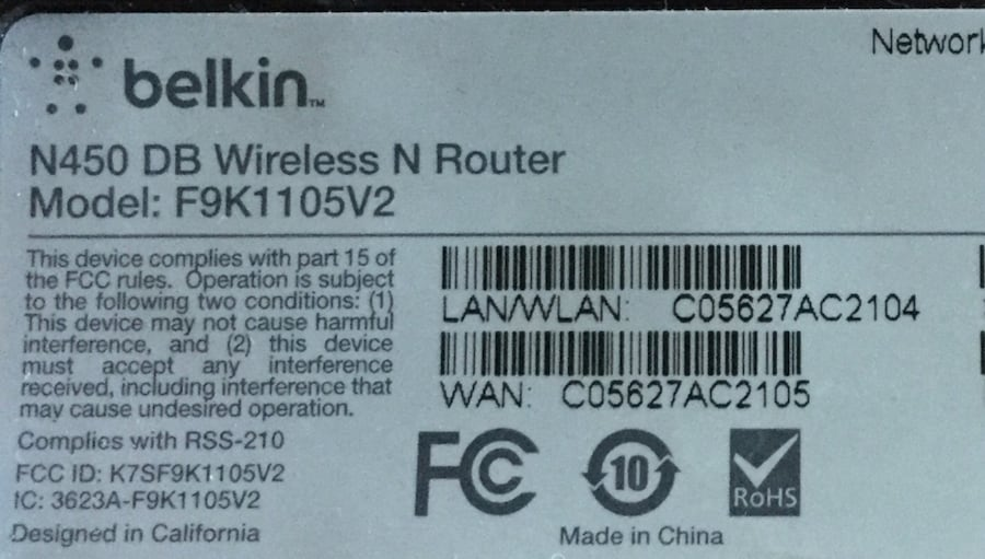 Wirelessly N Router 95cd584b-38a5-4d40-8097-9fe024a88ad5