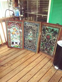 glass pictures Ocean Springs, 39564
