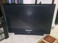 JVC tv perfect condition  Atlanta, 30349