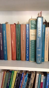 Astrology books medical, books misc books Lakewood Township, 08701