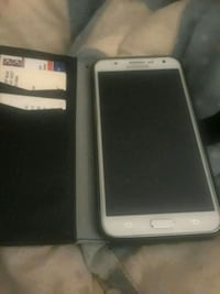 white Samsung Galaxy Note 3 with box Bronx, 10457