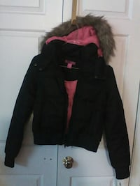 Jacket   junior size small - brand new Silver Spring, 20906