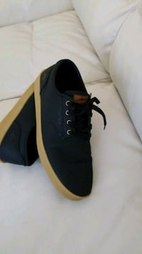 Emerica - Design by romeo