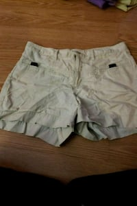 Shorts Bealeton, 22712