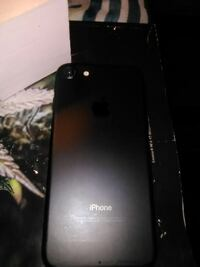 iPhone 7 32 GB Black Lemon Grove, 91945