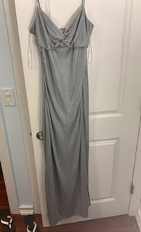 Dress Size 12 Clifton, 07012