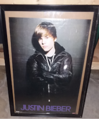 Celebrity Posters Haverhill