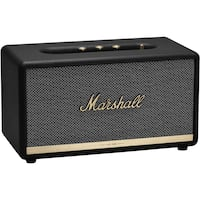 Marshall Bluetooth høyttaler