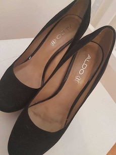 Aldo shoes str 40