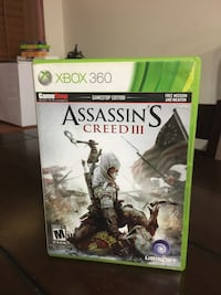 Assassin's Creed 3 West Covina, 91792