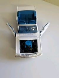 1/24 scale 1964 mustang convertible  Winchester, 22602