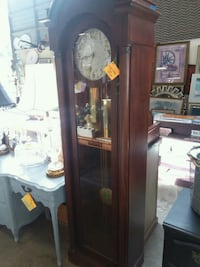 Grand Father Clock Wilmington, 28403
