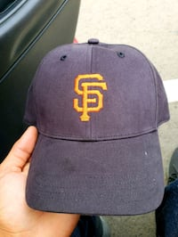 Sf hat Tulare, 93274