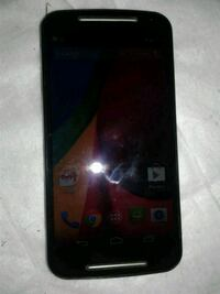black LG android smartphone screenshot Anchorage, 99504
