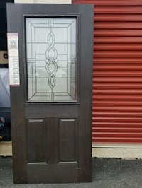Entry doors depent ...what do u need Frederick, 21703