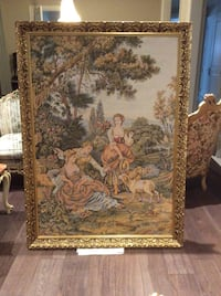 Pictures, Tapestries from Venice Italy. See description for pricing. Richmond Hill, L4C 1X8