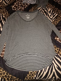 American eagle soft & sexy long sleeve / size x-small