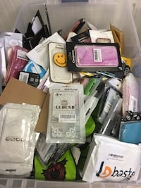 Free phone cases Paris, 40361