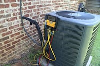 HVAC Service, Heating & Cooling Repair Services & Installation Paramus