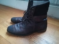 Bottines Homme Montpellier, 34000