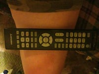 65in tv remote Laurel, 19956